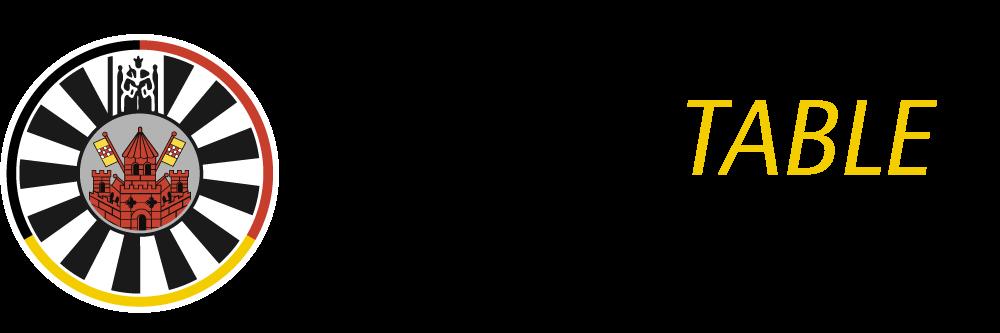 RT 143 UNNA